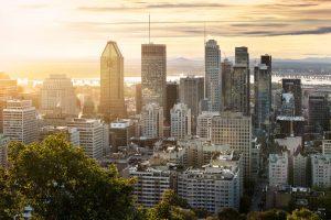 Circuit découverte du Canada en Groupe ou en Autotour 8