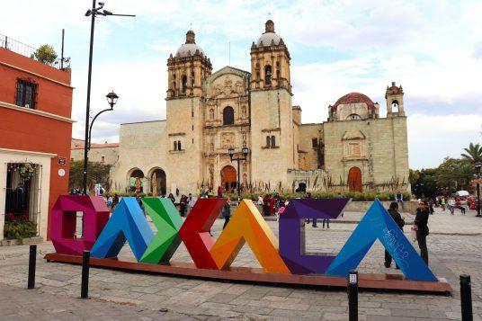 Circuit les incontournables du Mexique avec Vol compris 4