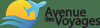 Agence de Voyages sur Mesure
