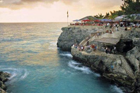 3 parcours de golf de rêve en Jamaïque 1