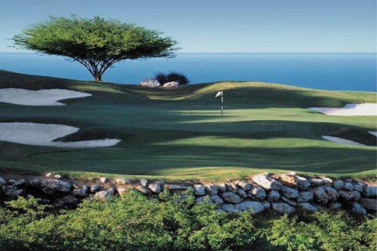 3 parcours de golf de rêve en Jamaïque 10