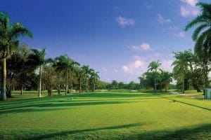 3 parcours de golf de rêve en Jamaïque 2