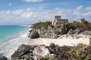 Circuit découverte du monde Maya en privé ou en groupe 2
