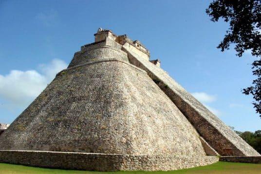 Circuit découverte du monde Maya en privé ou en groupe 6