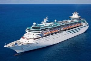 Croisière Miami – Key West – Bahamas 3