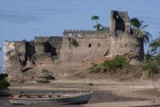 Culture et Patrimoine en Tanzanie guide privé et Zanzibar 11