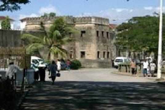 Culture et Patrimoine en Tanzanie guide privé et Zanzibar 12