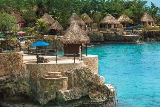 La Jamaïque au volant 6