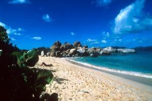 Les Iles Vierges Exclusives 3