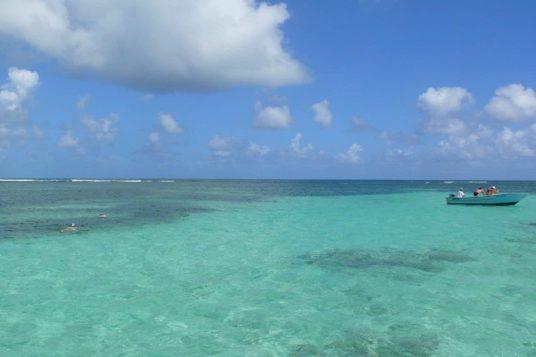 Martinique Guadeloupe Marie Galante en autotour ou en groupe 2