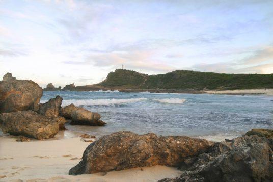 Martinique Guadeloupe Marie Galante en autotour ou en groupe 3