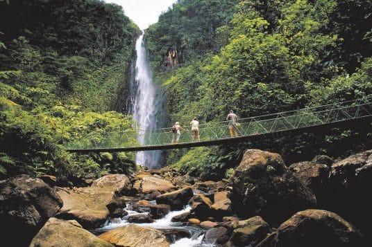 Martinique Guadeloupe Marie Galante en autotour ou en groupe 4