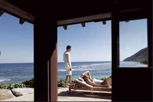 Peter Island Resort Spa un hôtel exclusif 1