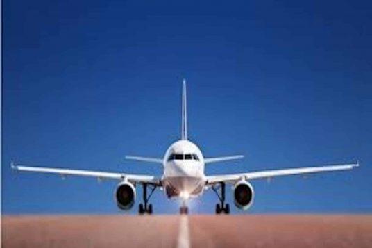 Safaris en avion privé en Afrique Australe Namibie Botswana Caprivi les Chutes Victoria 1