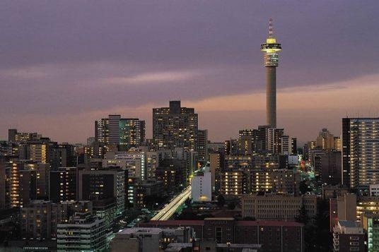 Voyage en Afrique du Sud 5