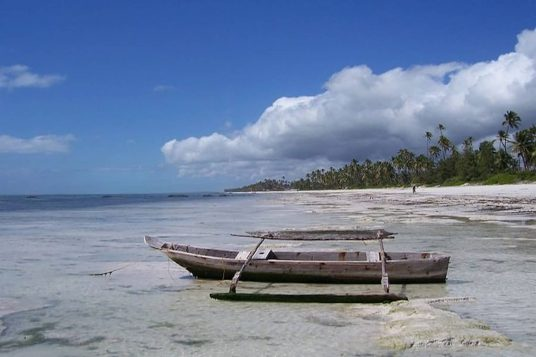 Voyage en Tanzanie et Zanzibar 10