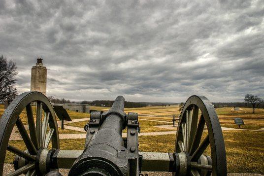 gettysburg 350058 1920