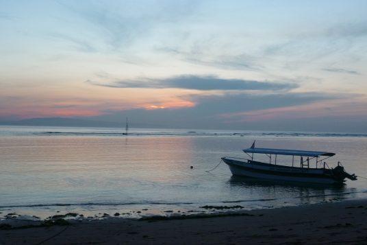 Circuit Bali – Lombok La beauté des paysages 10