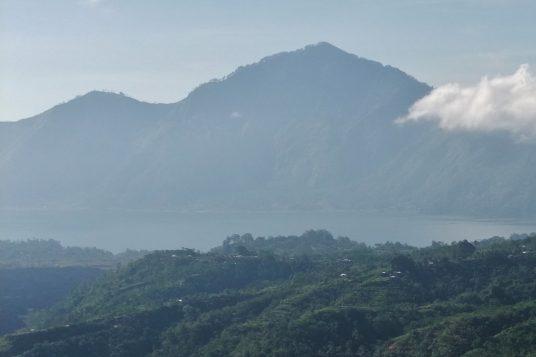 Circuit Bali – Lombok La beauté des paysages 5