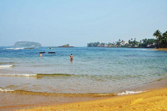 Circuit découverte du Sri Lanka 13