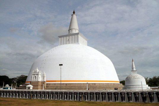Circuit découverte du Sri Lanka 3