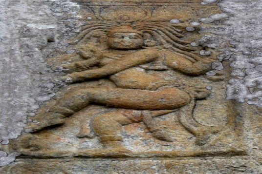 Circuit découverte du Sri Lanka 7