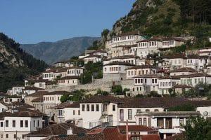 Circuit en Albanie en groupe ou en autotour 4
