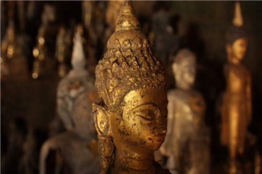 Circuit hors de sentiers battus au Laos 6
