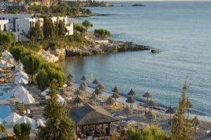 Creta Maris Beach Resort 5 à Hersonissos en Crète 4