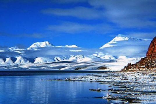 Découvrez les provinces de Yunnan et du Tibet 10