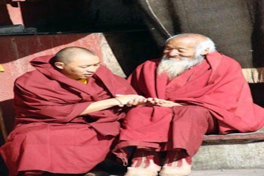 Découvrez les provinces de Yunnan et du Tibet 12