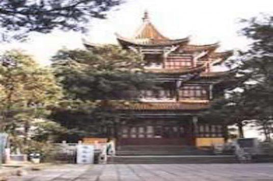 Découvrez les provinces de Yunnan et du Tibet 2
