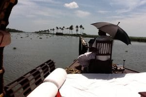 Délicieux Kerala avec Mumbai 9