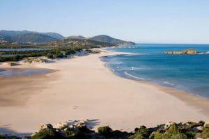 En Sardaigne du Sud au cœur d'un Resort 4 en demi pension 4