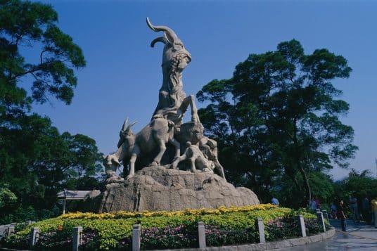 Grand Tour Authentique de la Chine 14
