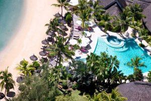 Ile Maurice Luxe et raffinement au Resort Lux Grand Gaube 1