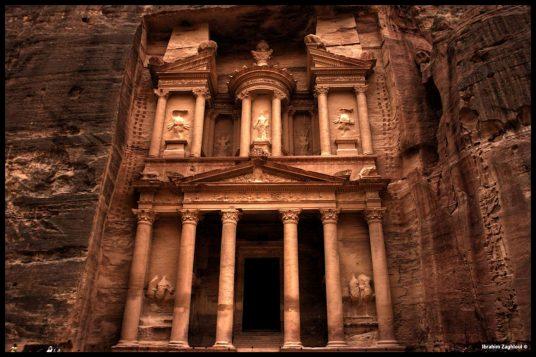 Jordanie Jérusalem Voyage d'exception en Terre Sainte 4