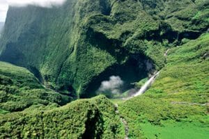 L'île de la Réunion au volant faites le plein de souvenirs 4