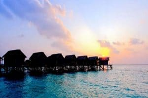 La pureté des Maldives au Centara Ras Fushi Resort Spa 4 2