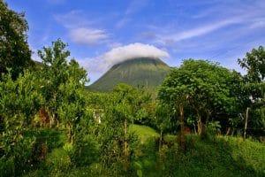 Le Costa Rica en famille superbe autotour 10