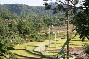 Le Laos en étapes de charme 5