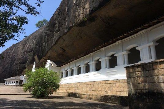 Le Nord Est du Sri Lanka 3