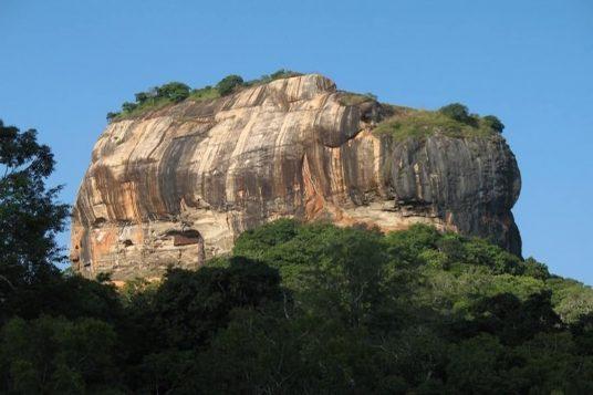 Le Nord Est du Sri Lanka 7