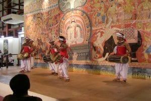 Le Nord Est du Sri Lanka 8