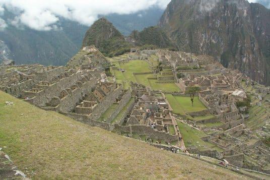 Le Pérou hors des sentiers battus du désert à lAmazonie 10