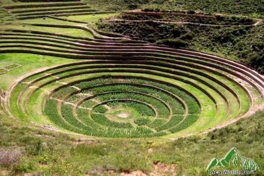 Le Pérou hors des sentiers battus du désert à lAmazonie 12