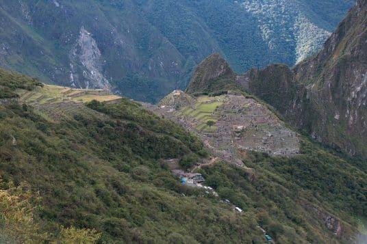 Le Pérou hors des sentiers battus du désert à lAmazonie 13