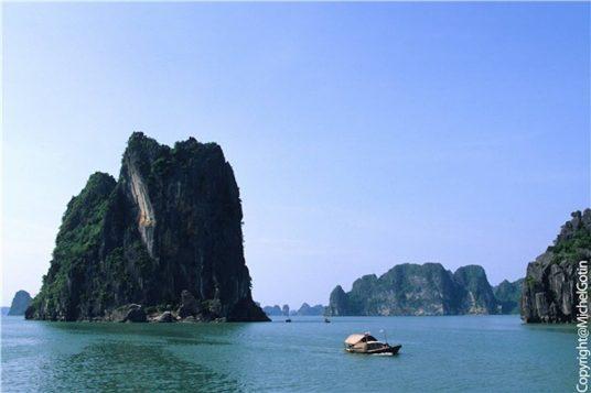 Le Vietnam en famille 5