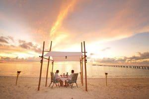 Le bon plan des Maldives avec le Fun Island Resort 3 5