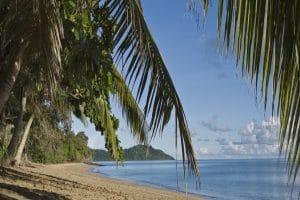 Le plus bel hôtel de Mayotte Le Jardin de Maoré 11